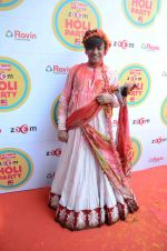 Rohit Verma at Zoom Holi Bash in Mumbai on 6th March 2015 (189)_54fac505b4ae2.JPG