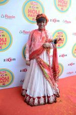 Rohit Verma at Zoom Holi Bash in Mumbai on 6th March 2015 (190)_54fac50af3d98.JPG