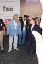 Vijay Mallya at Women_s car rally in Sahara Star on 7th March 2015 (15)_54fc5285b8211.JPG