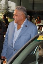 Vijay Mallya at Women_s car rally in Sahara Star on 7th March 2015 (19)_54fc528947588.JPG