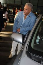 Vijay Mallya at Women_s car rally in Sahara Star on 7th March 2015 (20)_54fc528a05985.JPG