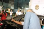 Vijay Mallya at Women_s car rally in Sahara Star on 7th March 2015 (24)_54fc528ecd301.JPG
