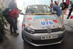 Vijay Mallya at Women_s car rally in Sahara Star on 7th March 2015 (25)_54fc52903c2c0.JPG