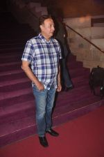 Anang Desai at Anupam and Neena Gupta_s play premiere in NCPA on 8th March 2015 (113)_54fd918f56643.JPG