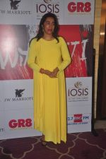 Anu Ranjan at Beti bash in J W Marriott, Mumbai on 8th March 2015 (6)_54fd8dbcf2725.JPG