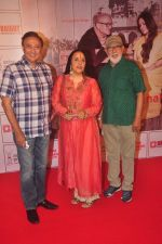 Ila Arun, Anang Desai at Anupam and Neena Gupta_s play premiere in NCPA on 8th March 2015 (28)_54fd91909820f.JPG