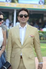 Ness Wadia at Gladrags Mrs India contest and Wadia cup in RWITC on 8th March 2015 (198)_54fd90f13b5a2.JPG