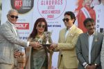 Ness Wadia at Gladrags Mrs India contest and Wadia cup in RWITC on 8th March 2015 (205)_54fd90f6ee210.JPG
