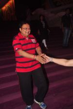 Rakesh Bedi at Anupam and Neena Gupta_s play premiere in NCPA on 8th March 2015 (131)_54fd922a56963.JPG