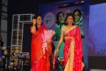 Rashmi Thackeray at Being Woman event in Rangsharda on 8th March 2015 (10)_54fd8da48b81c.JPG