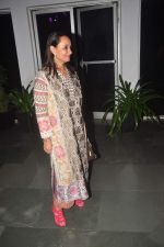 Soni Razdan at Anupam and Neena Gupta_s play premiere in NCPA on 8th March 2015 (110)_54fd94b73a1b4.JPG
