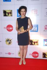 at Ghanta Awards in J W Marriott on 8th March 2015 (18)_54fd9033a3ce7.JPG