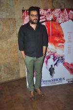 Atul Sabharwal at In Their shoes screening in Lightbox, Mumbai on 10th March 2015 (5)_550001089f371.JPG