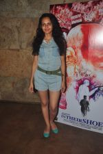 Bidita Bag at In Their shoes screening in Lightbox, Mumbai on 10th March 2015 (14)_5500012074b2d.JPG
