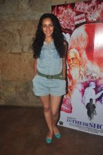 Bidita Bag at In Their shoes screening in Lightbox, Mumbai on 10th March 2015 (15)_5500012188b7e.JPG