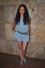 Bidita Bag at In Their shoes screening in Lightbox, Mumbai on 10th March 2015 (19)_5500012451510.JPG