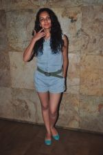 Bidita Bag at In Their shoes screening in Lightbox, Mumbai on 10th March 2015 (12)_5500011e49872.JPG