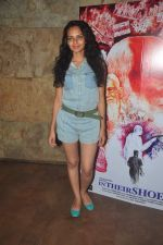 Bidita Bag at In Their shoes screening in Lightbox, Mumbai on 10th March 2015 (13)_5500011f5a30d.JPG