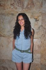 Bidita Bag at In Their shoes screening in Lightbox, Mumbai on 10th March 2015 (18)_550001e1efd4c.JPG
