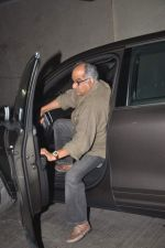 Boney Kapoor at In Their shoes screening in Lightbox, Mumbai on 10th March 2015 (2)_550001628fb19.JPG