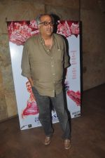 Boney Kapoor at In Their shoes screening in Lightbox, Mumbai on 10th March 2015 (5)_5500016745bec.JPG