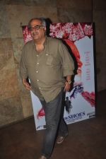 Boney Kapoor at In Their shoes screening in Lightbox, Mumbai on 10th March 2015 (7)_550001e4865cf.JPG