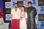 Indraneil Sengupta at ZEE launches Devi serial in Mumbai on 10th March 2015 (24)_5500039b09c62.JPG