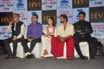 Indraneil Sengupta at ZEE launches Devi serial in Mumbai on 10th March 2015 (21)_55000397a2b77.JPG