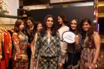 Konkona Bakshi at Ritu Kumar_s Summer 2015 collection launch in Palladium on 10th March 2015 (38)_550004033c3cf.JPG