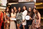 Konkona Bakshi at Ritu Kumar_s Summer 2015 collection launch in Palladium on 10th March 2015 (39)_55000404d9ec3.JPG
