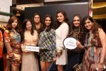 Konkona Bakshi at Ritu Kumar_s Summer 2015 collection launch in Palladium on 10th March 2015 (41)_5500040793d40.JPG