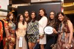 Konkona Bakshi at Ritu Kumar_s Summer 2015 collection launch in Palladium on 10th March 2015 (42)_5500040a55346.JPG