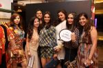 Konkona Bakshi at Ritu Kumar_s Summer 2015 collection launch in Palladium on 10th March 2015 (43)_5500040b7c2e4.JPG