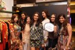Konkona Bakshi at Ritu Kumar_s Summer 2015 collection launch in Palladium on 10th March 2015 (44)_5500040c89926.JPG
