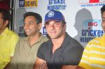 Sohail Khan at Big FM world cup meet in Andheri, Mumbai on 10th March 2015 (2)_550003a8259dd.JPG
