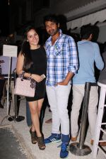 Shabbir Ahluwalia at Candice Pinto_s Birthday Bash in Olive on 11th March 2015 (57)_550161667068b.JPG