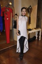 Shonali Nagrani at Harsh Harsh designer SS15 collection at Fabula Rasa in Lower Parel, Mumbai on 11th March 2015 (115)_5501589d8d678.JPG