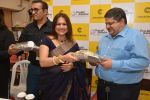 Abhijeet Bhattacharya at Ananya Banerjee_s book launch in crossword on 12th March 2015 (22)_5502aba229a02.JPG