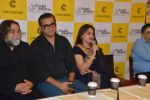 Abhijeet Bhattacharya at Ananya Banerjee_s book launch in crossword on 12th March 2015 (23)_5502aba37549d.JPG