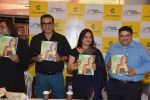 Abhijeet Bhattacharya at Ananya Banerjee_s book launch in crossword on 12th March 2015 (26)_5502aba509e03.JPG