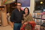 Abhijeet Bhattacharya, Sujata Mehta at Ananya Banerjee_s book launch in crossword on 12th March 2015 (44)_5502abec9876f.JPG
