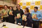Abhijeet Bhattacharya,, Mahesh Thakur at Ananya Banerjee_s book launch in crossword on 12th March 2015 (21)_5502aba650adb.JPG