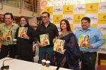 Abhijeet Bhattacharya,, Mahesh Thakur at Ananya Banerjee_s book launch in crossword on 12th March 2015 (27)_5502aba89ef33.JPG