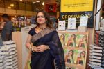 Ananya Banerjee_s book launch in crossword on 12th March 2015 (52)_5502abae183ac.JPG