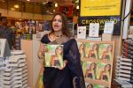 Ananya Banerjee_s book launch in crossword on 12th March 2015 (53)_5502abaee7cc2.JPG
