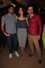 Anushka Sharma, Neil Bhoopalam at NH10 screening in PVR, Mumbai on 12th March 2015 (43)_5502acb29515e.JPG