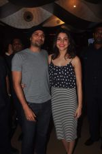 Anushka Sharma, Neil Bhoopalam at NH10 screening in PVR, Mumbai on 12th March 2015 (46)_5502acb471eda.JPG