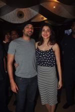 Anushka Sharma, Neil Bhoopalam at NH10 screening in PVR, Mumbai on 12th March 2015 (45)_5502acb34312e.JPG