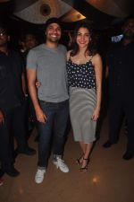 Anushka Sharma, Neil Bhoopalam at NH10 screening in PVR, Mumbai on 12th March 2015 (48)_5502acb529559.JPG