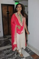 Juhi Chawla at the inauguration of Dialysis Centre at Dalvi Hospital in Mumbai on 12th March 2015 (17)_5502ab22ad682.JPG